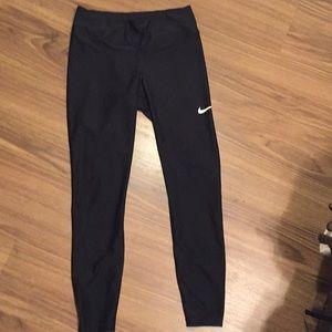 Nike Pro leggings MED